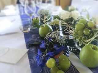 antico-molino-matrimoni11