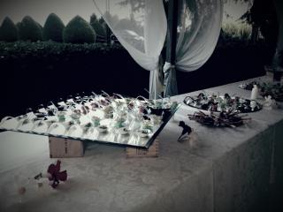 antico-molino-matrimoni7