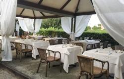 antico-molino-ristorante1