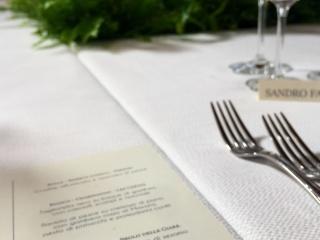 antico_molino_menu