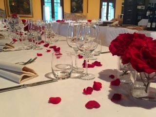 antico_molino_rose