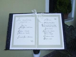 antico-molino-matrimoni5