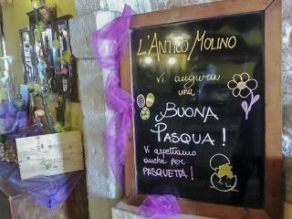 antico-molino-pasqua-padova2