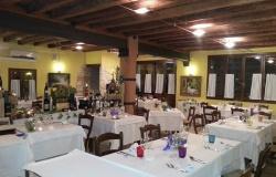 antico-molino-ristorante4