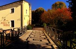 antico_molino_ponte